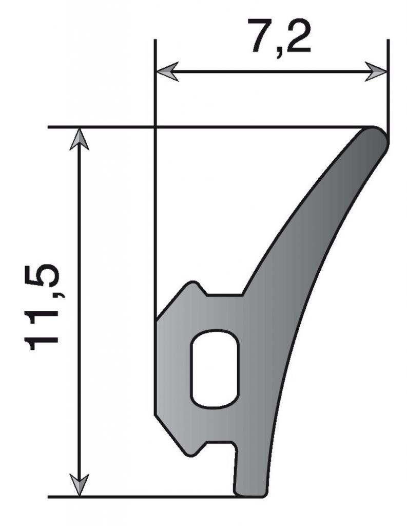 Type AXL