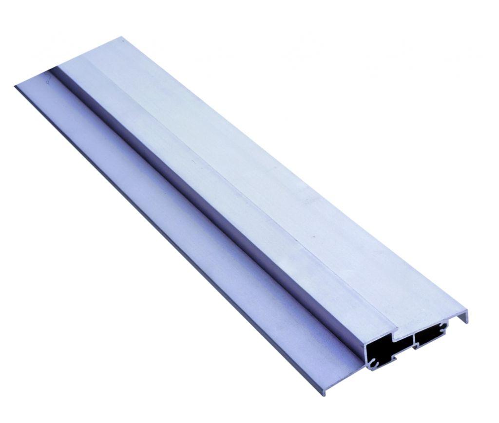 Type OLT PVC