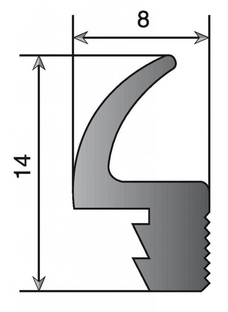 Type SP 20