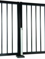 Verrou sol électrique - Electradrop