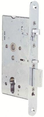Verrouillage de sécurité série ELX 150
