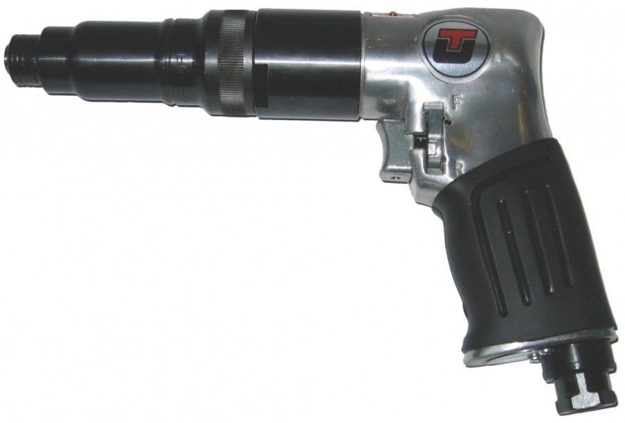 Visseuse révolver UT 8969 X - réversible