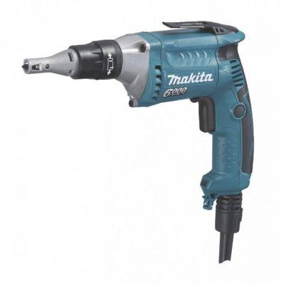 Visseuses FS 6300 RK - 570 Watts