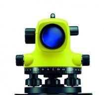 Niveau optique ZAL132