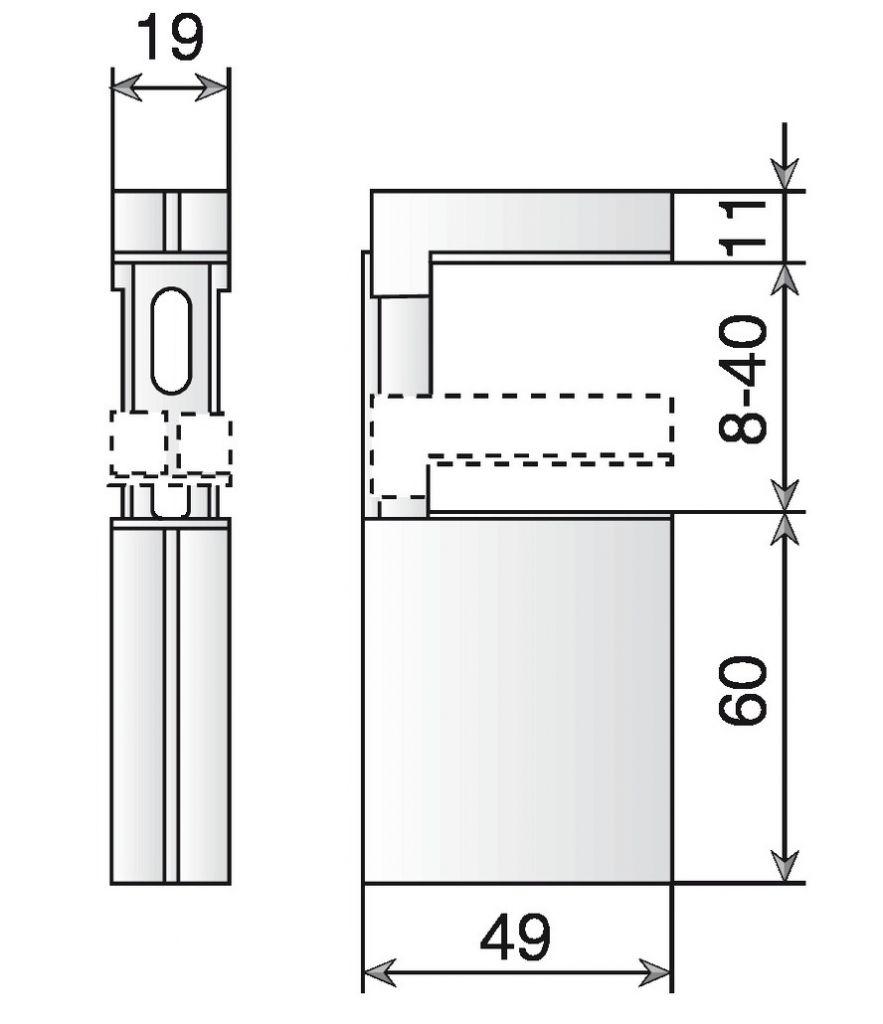 Zipp 2